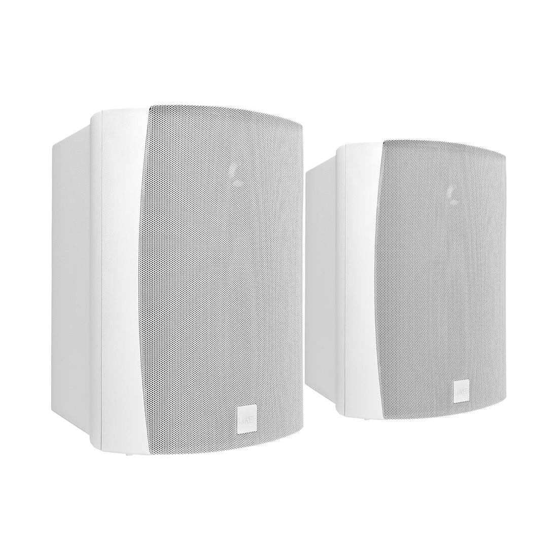 KEF Ventura 6 Outdoor Speakers (Pair) - White